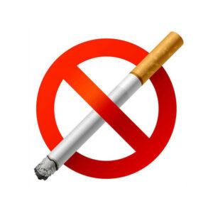 QUIT SMOKING DEALS!